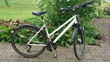 Bike Franzi_Jane