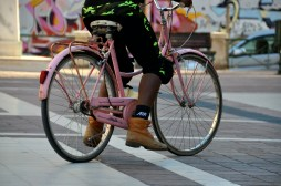 Bikes for Friends (5)