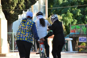 Bikes for Friends (8)